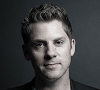 Lukas Rössler – Keynote Speaker: Digital Evangelist & Marketing Innovations